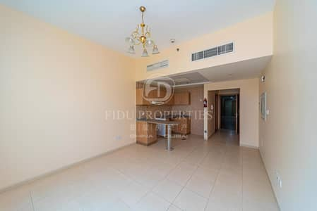 Studio for Rent in Dubai Residence Complex, Dubai - Amazing Offer l Lowest Price  |1 Months Free