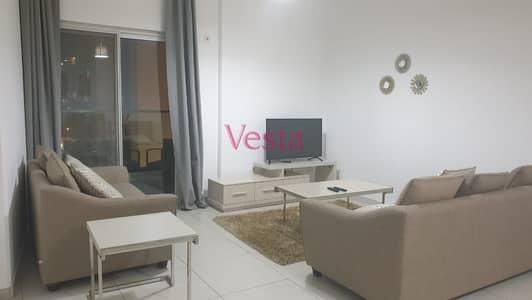 فلیٹ 2 غرفة نوم للبيع في جزيرة الريم، أبوظبي - Fully furnished