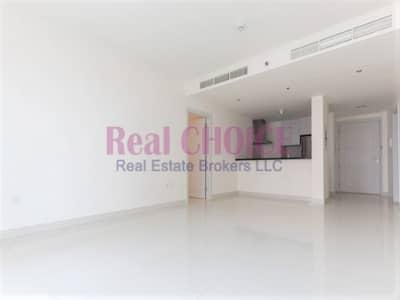 1 Bedroom Flat for Sale in Dubai Marina, Dubai - Huge Layout | On High Floor | 2BR Unit