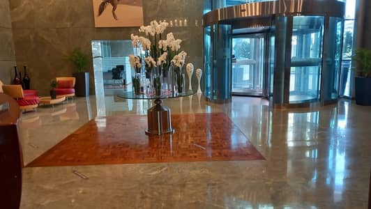 3 Bedroom Apartment for Rent in World Trade Centre, Dubai - luxury Duplex| furnished| all inclusive