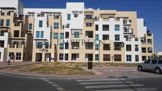 شقة في الخيل هايتس القوز 4 القوز 5 غرف 120000 درهم - 5126037