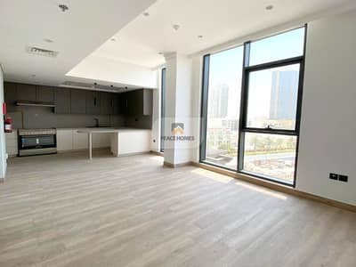 2 Bedroom Flat for Sale in Jumeirah Village Circle (JVC), Dubai - 2Yrs Payment Plan | Ready To Move Duplex | 2BR with Maids Room