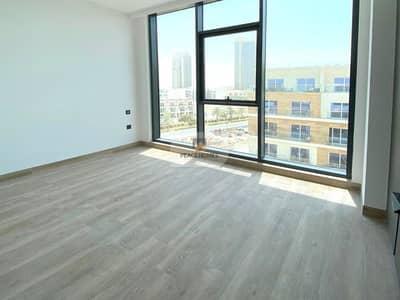 2 Bedroom Flat for Sale in Jumeirah Village Circle (JVC), Dubai - 2YRS PAYMENT PLAN | DUPLEX 2BR | LARGE TERRACE | MAIDS ROOM