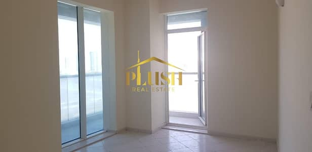 1 Bedroom Apartment for Sale in Dubai Sports City, Dubai - Canal View   Spacious Unit   Motivated Seller