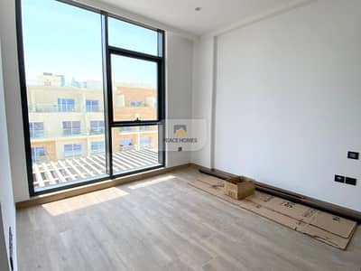 2 Bedroom Apartment for Sale in Jumeirah Village Circle (JVC), Dubai - READY TO MOVE | | 2YRS PAYMENT PLAN | 2BR DUPLEX | MAIDS ROOM