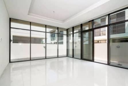 فیلا 3 غرف نوم للبيع في داماك هيلز (أكويا من داماك)، دبي - TH-M | Next to Park and Lake |Corner Unit | 3BR+M