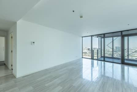 شقة 2 غرفة نوم للايجار في قرية التراث، دبي - Best Price 2 Bed | Gorgeous Creek Views | D1 Tower