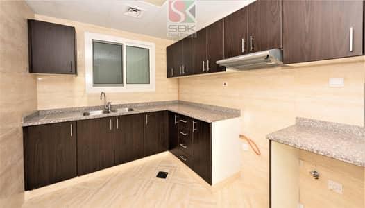 شقة 2 غرفة نوم للايجار في الخليج التجاري، دبي - 2 months free  2 bedroom+storage spacious