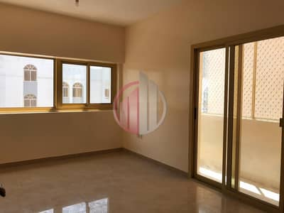 3 Bedroom Apartment for Rent in Mussafah, Abu Dhabi - Hot Deal   Spacious Living Hall   3BHK available