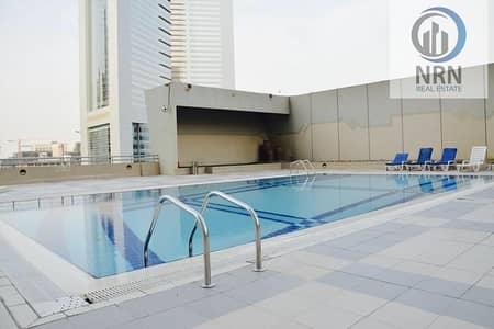 فلیٹ 3 غرف نوم للايجار في شارع الشيخ زايد، دبي - 3BHK| 1 Month Free| Dewa Chiller Water Free