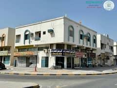 شقة في اليرموك 16000 درهم - 5126148