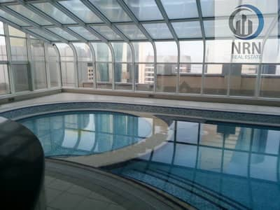 3 Bedroom Flat for Rent in Sheikh Zayed Road, Dubai - 1 Month Free| Apartment for Rent| Chiller Free
