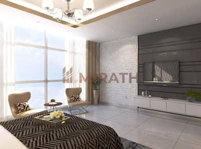 فیلا 5 غرف نوم للبيع في جميرا، دبي - AWESOME 5BR INDEPENDENT VILLA WITH PRIVATE POOL