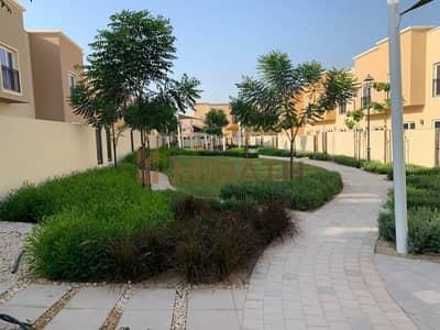 2 Bedroom Villa for Sale in Dubailand, Dubai - HOT DEAL |2 BR+Maid Villa | BOOK NOW
