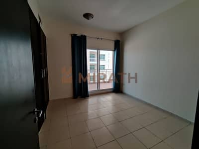شقة 2 غرفة نوم للبيع في ليوان، دبي - 2BHK APARTMENT FOR SALE |PARKING |BALCONY |LAUNDRY