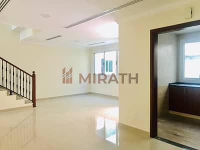 فيلا مجمع سكني 3 غرف نوم للبيع في ديرة، دبي - HOT DEAL! 7 VILLAS FOR SALE NEAR IN DUBAI HOSPITAL