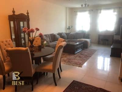 2 Bedroom Flat for Rent in Al Furjan, Dubai - Best Deal | Spacious 2 Bedroom | With Balcony