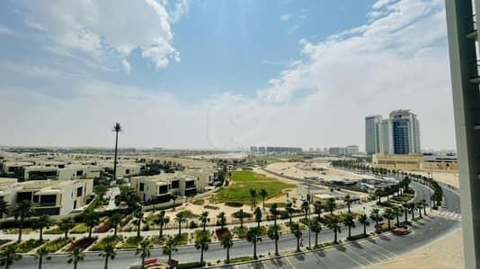 شقة 1 غرفة نوم للايجار في داماك هيلز (أكويا من داماك)، دبي - Brand New 1BR   Ready to Move In   WhatsApp Now!