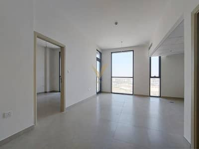شقة 1 غرفة نوم للايجار في مدينة دبي للإنتاج، دبي - Vacant 1BR in a Good Location | Family Community