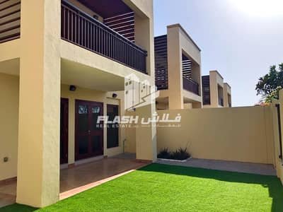 3 Bedroom Villa for Sale in Mina Al Arab, Ras Al Khaimah - Lovely 3 Beds Family Home I Granada