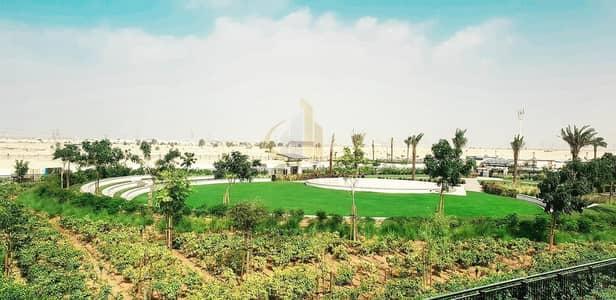 تاون هاوس 3 غرف نوم للبيع في ريم، دبي - Investors Deal | Spacious 3BR+M+S | Mira Oasis
