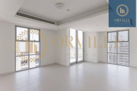 شقة 3 غرف نوم للايجار في برشا هايتس (تيكوم)، دبي - Chiller FREE! New building API 1 month FREE