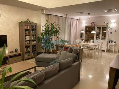 فیلا 5 غرف نوم للبيع في حدائق الراحة، أبوظبي - Hot Deal | Perfect Investment | Rent Refundable