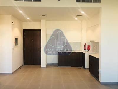 1 Bedroom Apartment for Rent in Dubai South, Dubai - BEAUTIFULL 1BHK IN EMAAR SOUTH