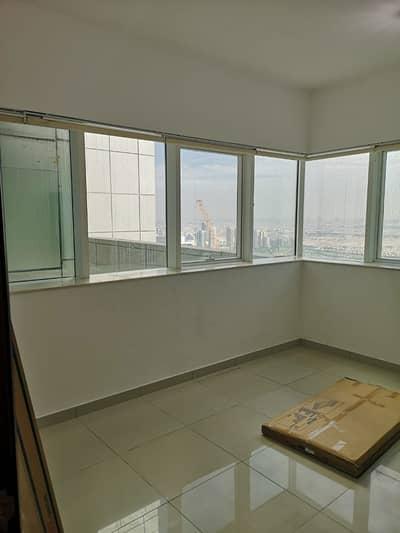 3 Bedroom Apartment for Rent in Dubai Marina, Dubai - 3 Bedroom high floor  apartment