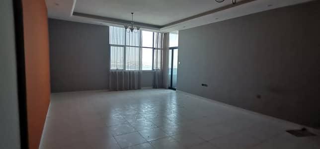 شقة 3 غرف نوم للايجار في عجمان وسط المدينة، عجمان - شقة في فالكون تاورز عجمان وسط المدينة 3 غرف 36000 درهم - 5126774