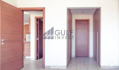 فلیٹ 1 غرفة نوم للبيع في المدينة العالمية، دبي - 5%