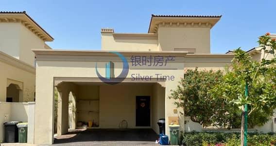 فیلا 5 غرف نوم للايجار في المرابع العربية 2، دبي - Limited Villa 5BR+Maid | Private Garden | Spacious Plot