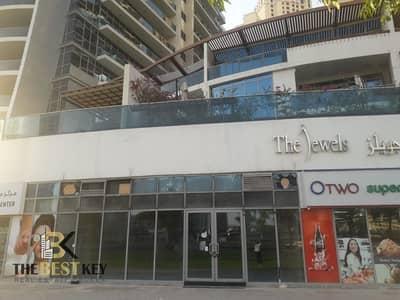 Shop for Sale in Dubai Marina, Dubai - Best Location | Spacious Shop | Hurry Up
