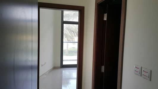 شقة 1 غرفة نوم للايجار في واحة دبي للسيليكون، دبي - شقة في أكسيس 5 أكسيس ريزيدنس واحة دبي للسيليكون 1 غرف 30000 درهم - 4856822