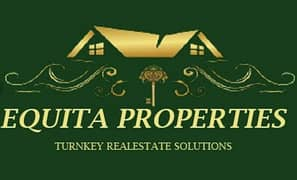 شركة Equita Properties LLC