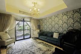 Genuine Listing | Furnished | Spacious 2 Bedrooms | Zanzebeel 2