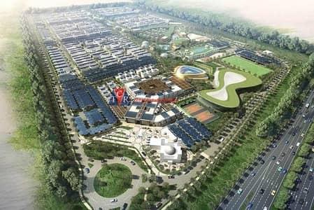 4 Bedroom Villa for Sale in The Sustainable City, Dubai - SUPER DISTRESS DEAL