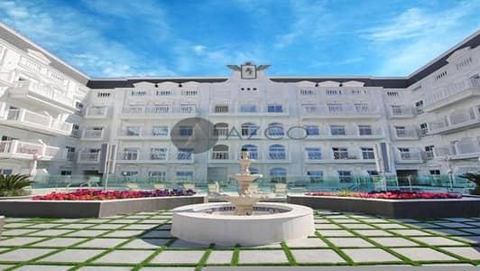 استوديو  للبيع في أرجان، دبي - High ROI | Rented Unit | Best Opportunity to invest