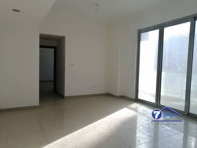1 Bedroom Flat for Rent in Business Bay, Dubai - Ready To Move-In| 1 BHK | Fairview Residency