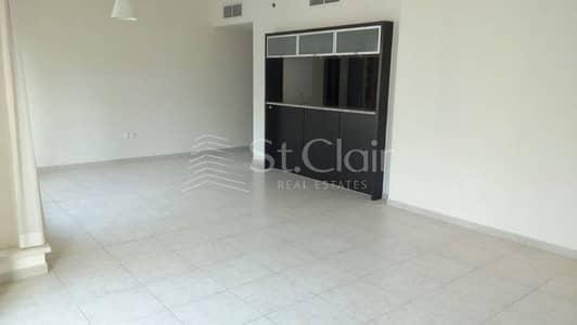 2 Bedroom Apartment For Rent Al Majara 3