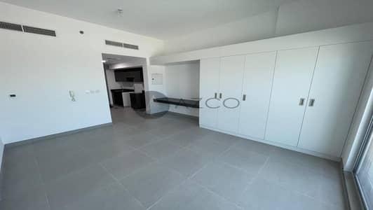 Studio for Rent in Dubai Science Park, Dubai - Comfortable living | Modern Design | On High Floor