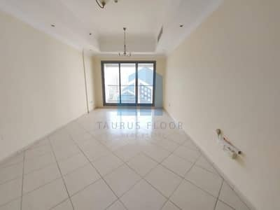2 Bedroom Apartment for Rent in Al Nahda, Dubai - 12 Payment's 1 Month Free 2B/R Flat All MasterRoom Behind Zulekha Hospital Only Family