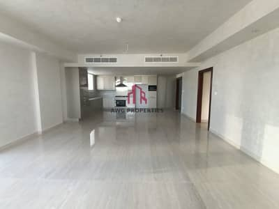 2 Bedroom Penthouse for Rent in Sheikh Zayed Road, Dubai - 2 BED PLUS MAIDS PENTHOUSE| BRAND NEW| 1 MONTH FREE