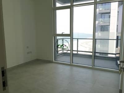 فلیٹ 3 غرف نوم للايجار في جزيرة الريم، أبوظبي - Stunning 3BHK with Partial Sea View   Open Kitchen