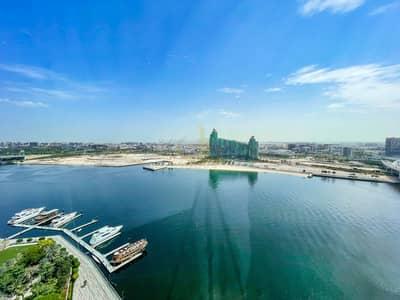 3 Bedroom Flat for Sale in Culture Village, Dubai - Distinct Property | Biggest layout | Amazing Views