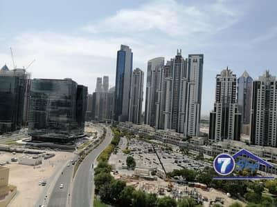 Studio for Rent in Downtown Dubai, Dubai - Best Deal | Studio Apt | 8 Boulevard Walk