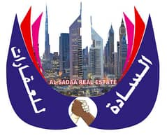 Al Sadaa Real Estate L. L. C