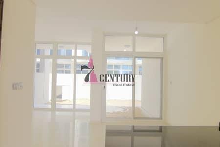 3 Bedroom Villa for Rent in Akoya Oxygen, Dubai - Unfurnished | 3 Bedroom Villa | Spacious Brand New
