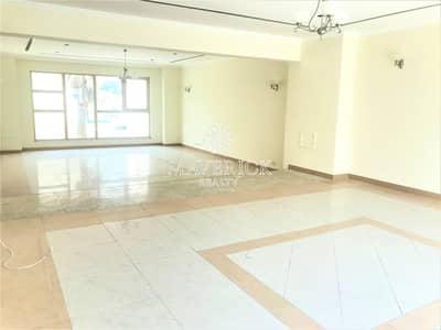 4 Bedroom Villa for Rent in Al Safa, Dubai - 13 Months | 4BR Compound Villa+Maids/R | 12Chqs