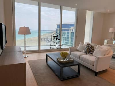 5 Bedroom Penthouse for Sale in Saadiyat Island, Abu Dhabi - Ready | 2% AD Off | Multiple options
